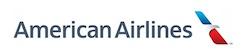 Vuelos baratos con American Airlines