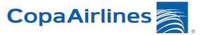 Vuelos baratos con Copa Airlines